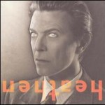 David Bowie &#8211; Heathen