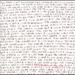 Explosions In The Sky – The Earth Is Not A Cold Dead Place