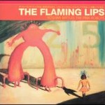 The Flaming Lips &#8211; Yoshimi battles The Pink Robots