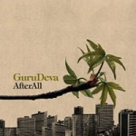 Guru Deva – After All