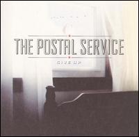 postalservice