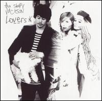 The Sleepy Jackson – Lovers
