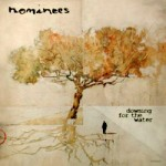 Nominees – Dowsing for the water