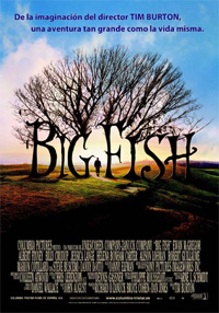 Photo of Big fish