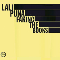 Lali Puna – Faking the books