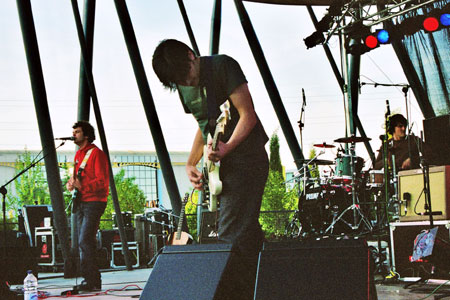 Photo of Festival.o1 Indyspensable'04 (Villaverde, 08-05-2004)