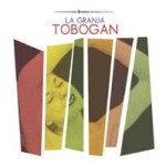 La Granja &#8211; Tobogn