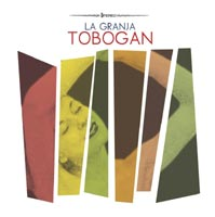 Photo of La Granja – Tobogán