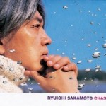 Ryuichi Sakamoto &#8211; Chasm