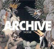 Photo of Archive – Noise