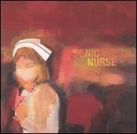 Photo of Sonic Youth – Sonic nurse