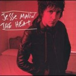 Jesse Malin – The Heat
