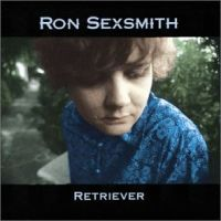 Photo of Ron Sexsmith – Retriever