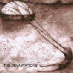 Photo of The Devastations – The Devastations