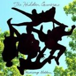 The Hidden Cameras &#8211; Mississauga Goddam
