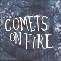cometsonfire-bluecathedral