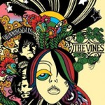 The Vines &#8211; Winning days