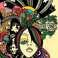 thevines_winningdays