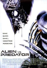 Photo of Alien vs Predator