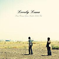 lovelyluna-lascosasquenadie