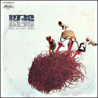 Rjd2 – Since we last spoke