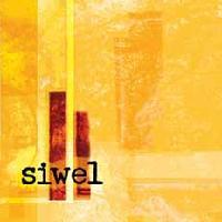 Photo of Siwel – Siwel