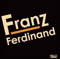 franzferdinand_franzferdinand