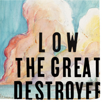 low_thegreatdestroyer