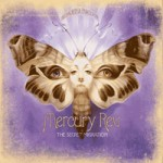 Mercury Rev &#8211; The secret migration