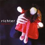 Richter – Nofaces