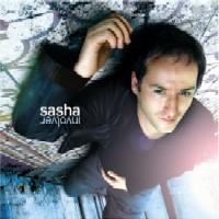 sasha_involver