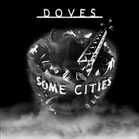 Photo of Doves – Some cities