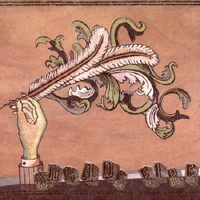 The Arcade Fire – Funeral