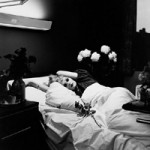 Antony And The Johnsons &#8211; I am a bird now