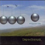 Dream Theater &#8211; Octavarium
