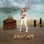Ryksopp &#8211; The understanding
