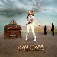 Röyksopp – The understanding