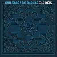 Photo of Ryan Adams – Cold roses