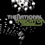 The National &#8211; Alligator