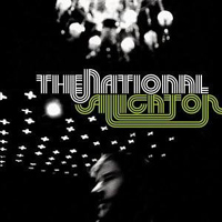Photo of The National – Alligator