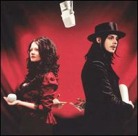 thewhitestripes_getbehindmesatan