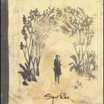 Sigur Rs &#8211; Takk&#8230;