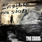 The Coral &#8211; The Invisible Invasion