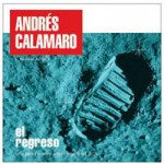Andrs Calamaro &#8211; El Regreso