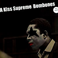 Photo of Bombones – A kiss supreme