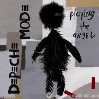 Photo of Depeche Mode – Playing the angel