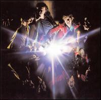 The Rolling Stones – A bigger bang