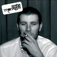 Photo of Arctic Monkeys – Whatever people says I am, that's what I'm not