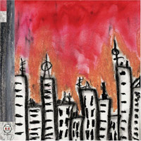 Photo of Broken Social Scene – Broken Social Scene