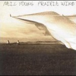 Neil Young – Prairie Wind